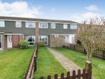 Thumbnail for sale in Shelley Road, Thatcham