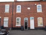 Thumbnail for sale in Needham Street, Nechells