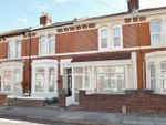 Thumbnail to rent in Balfour Road, Portsmouth