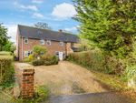 Thumbnail for sale in Millers Lane, Outwood, Surrey.