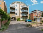 Thumbnail for sale in Candlemas Place, Westwood Road, Southampton