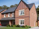 """Thumbnail to rent in """"The Kirkham"""" at Badby Road West, Daventry"""