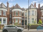 Thumbnail for sale in Middle Lane, Crouch End, London