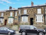 Thumbnail for sale in Ecclesall Road, Sheffield, South Yorkshire