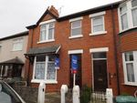 Thumbnail for sale in Erw Wen Road, Colwyn Bay, Conwy