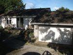 Thumbnail to rent in Station Road, Trusham, Newton Abbot