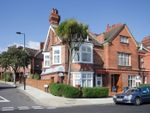 Thumbnail to rent in Hillside Road, Streatham Hill
