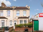 Thumbnail for sale in Latimer Avenue, East Ham, London