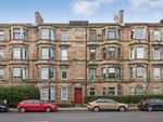 Thumbnail for sale in Alexandra Parade, Glasgow, Lanarkshire