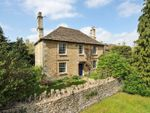 Thumbnail for sale in Bences Lane, Corsham, Wiltshire