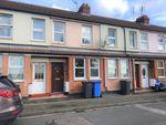 Thumbnail to rent in Henniker Road, Ipswich