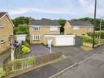 Thumbnail for sale in Surrey Close, Corby, Northamptonshire