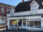 Thumbnail for sale in High Street, Wingham, Canterbury