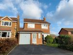 Thumbnail to rent in King Charles Avenue, Powick, Worcester