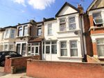 Thumbnail for sale in Eton Road, Ilford, Essex