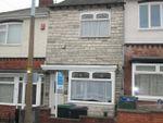 Thumbnail to rent in Talbot Road, Bearwood, Smethwick