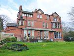 Thumbnail to rent in Talbot Road, Prenton