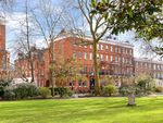 Thumbnail to rent in Tedworth Square, Chelsea, London