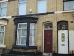 Thumbnail to rent in Newcombe Street, Liverpool