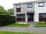 Thumbnail for sale in Loch Long, St. Leonards, East Kilbride