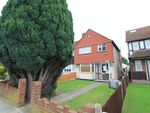 Thumbnail to rent in East Rochester Way, Sidcup