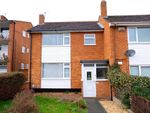 Thumbnail to rent in Somerset Road, West Kirby, Wirral