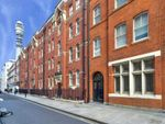 Thumbnail for sale in Cleveland Residence, Great Portland Street