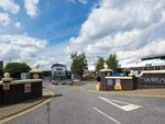 Thumbnail to rent in Wira Business Park, West Park Ring Road, Leeds, Leeds