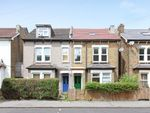 Thumbnail to rent in Sydenham Road, Croydon