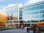 Thumbnail to rent in Davidson, Forbury Square, Reading, Berkshire