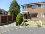 Thumbnail to rent in St. Clares Avenue, Fulwood, Preston, Lancashire