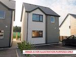 Thumbnail to rent in Ger-Y-Cwm Development, Aberystwyth, Ceredigion