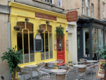 Thumbnail for sale in Bath, Somerset