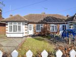 Thumbnail for sale in Flemming Crescent, Leigh-On-Sea, Essex