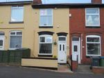 Thumbnail for sale in Clifton Road, Bearwood, Smethwick