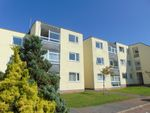 Thumbnail to rent in Coates Road, Exeter