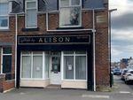 Thumbnail to rent in 39 Ormonde Street, Sunderland
