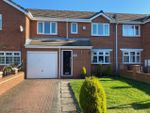 Thumbnail to rent in Arrol Park, Millfield, Sunderland