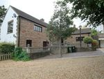Thumbnail for sale in Quarry Road, Frenchay, Bristol