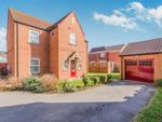 Thumbnail for sale in St Edwin Reach, Dunscroft, Doncaster