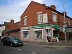 Thumbnail for sale in 115 Derby Road, Loughborough, Leicestershire