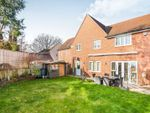 Thumbnail for sale in Loxfield Close, East Grinstead