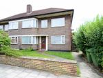 Thumbnail for sale in Coney Hall Parade, Kingsway, West Wickham