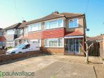 Thumbnail for sale in Mill Lane, Cheshunt, Waltham Cross