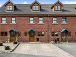 Thumbnail to rent in Graig Newydd, Godrergraig, Swansea