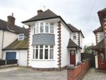 Thumbnail for sale in Stand Park Road, Childwall, Liverpool