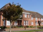 Thumbnail for sale in 5 Brockley Road, Bexhill On Sea