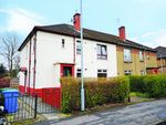 Thumbnail to rent in 57 Kinellar Drive, Knightswood, Glasgow