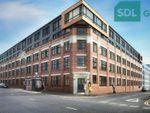Thumbnail to rent in Bradford Street, Birmingham