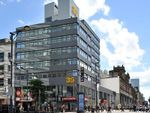 Thumbnail to rent in Manchester